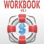 Credit Union Insurance-Assurance Workbook