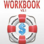 Credit Union Workbook