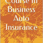 Business Use Of Employee's Autos – An Insurance Perspective